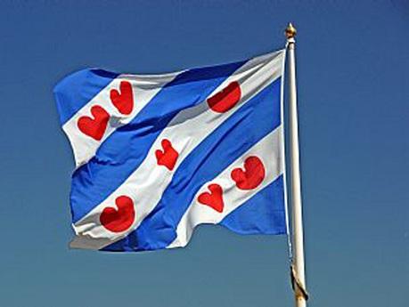 Energielabel Friesland